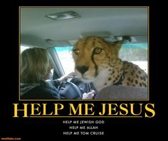 Demotivational Poster - Help Me Jesus Laugh Till You Cry, Have A Laugh, Laugh Out Loud, Best Memes, Dankest Memes, Jokes, Funny Laugh, Hilarious, Talladega Nights