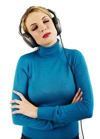 Muziektherapie, slaap, meditatie - Trusted information about tinnitus, additionally links to trusted methods just a step away : mytinnitus.org