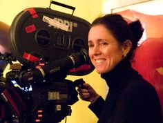 On Camera & partnering in my Shakespeare Towne. the Incredible Julie Taymor! Julie Taymor, Commercial Music, Female Directors, Trump Card, Mary Sue, I Want To Work, Badass Women, Catching Fire, Turn Off