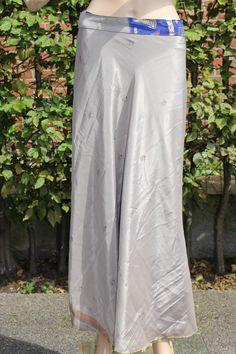 10649cd87b9d3d unieke oma rok verschillende designs altenatief gipsy