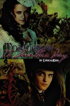 360 Best Twilight Fanfiction You Have to Read images in 2012