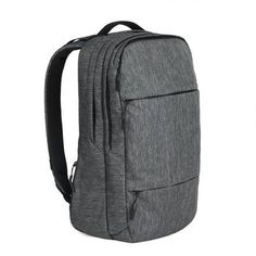 "City 17"" Laptop Backpack | Best MacBook Bag and Backpack | Incase"