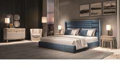 Tuscan Furniture, Modern Bedroom Furniture, Contemporary Furniture, Bed Designs, Bedroom Designs, Furniture Manufacturers, Pakistani Mehndi, Beautiful Beds, Mehndi Dress