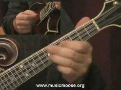▶ 11 Shortcuts on the Mandolin - YouTube