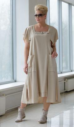 EVA collection. Женская одежда большие размеры 52-70. // Интернет-магазин // Платья