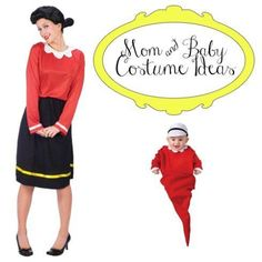 db8a3c24b 8 Best Poppins Jolly Holiday Outfits images   Holiday outfits, Jolly ...