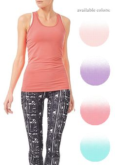 231a884afed58 sweat | yoga | beach | snow | women's activewear. The Sweaty Betty ...