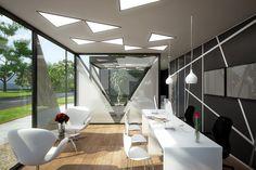 ELITE SAN ISIDRO Conference Room, Bathtub, Table, Furniture, Ideas, Home Decor, Desks, Offices, Standing Bath