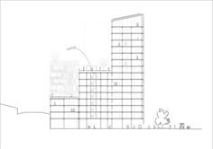4 BY 4 - Liam McRoberts Architecture