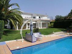 Villa for Sale in Marbella, Costa del Sol