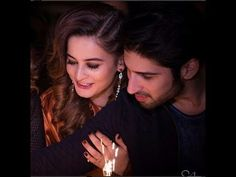 Some Beautiful Moments of Love Birds Aiman Khan and Muneeb Butt True Love Qoutes, Qoutes About Love, Love Feeling Status, Song Images, Love Romantic Poetry, Love Facts, Aiman Khan, Ture Love, Pakistani Actress