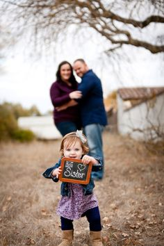 Our second child pregnancy announcement! @Brittney Caswell Rose Manson (Sherry) www.brierosephotography.com #brierosephotography #weloveit #baby #pregnancyannouncement #secondbaby #photography #family #sonomacounty