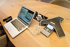 IMG_5096 Japan, Blog, Blogging, Japanese