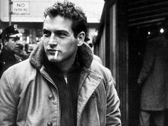 Paul Newman | The Life And Times Of Judge Roy Bean: In Memoriam, Paul Newman