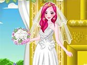 Free online girl games, A beautiful young princess is about to get married and she will need your help to find the perfect wedding. Wedding Games Online, Online Girl Games, Games For Girls, Got Married, Getting Married, Perfect Wedding Dress, Princess Wedding, Aurora Sleeping Beauty, Crown Earrings