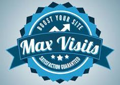 make money: GET MORE SALES MORE LEADS WITH MAX VISITS