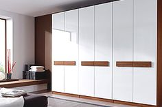 Bedroom white wardrobe sliding doors 31 Ideas for 2019