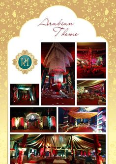 Beautiful #Chandeliers and #decorations by #Pandhi#Decorators. click on the link to book now: http://goo.gl/b8Yj6q