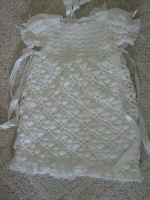 ppe721c5e4.jpg beautiful christening gown free pattern