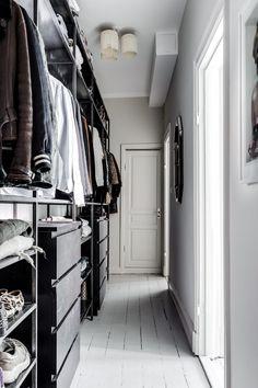 38 best closet images on pinterest in 2018 walk in wardrobe design rh pinterest com