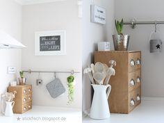 """★ nordahage ist ein kreativer Lifestyleblog über Rezepte, DIY, Wohnen und Deko mit einem """"scandinavian touch""""!"""