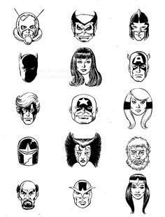 c334d84c-a-9feee7e9-s-sites.googlegroups.com a comicbookseries.info gpz art avengers--art avengers-headshot-1-1998-art-by-george-perez-from-the-artists-choice AVENGERSheadshots1.jpg?attachauth=ANoY7cpDPoOSA0X8MWlQRfdZnALUumrfB0-tvhLjRH8lPl-VYiLa4tRXQ0-z7t1ZPPqDo_bOXsJ1zNAjfl2wPnMeSERIj9SCBYfv-HNaJGsdE0Y0jvJYZVapnupoHqK8MhdYw_I-5oqPsuJd3PtYt8M7f8v_hO6tLuScsXWXqRxGeFOeMR6pT1w8CN7oEKmFUUbtiA9nK5yww5j8gQL743mTwtOTftKn0NWbU6tP-2gQq1PjBKtsADKAkmJ9YDE1oGdC2CyiuDRmrTwitJD4JnM52GU5qxo537l268KRG9...