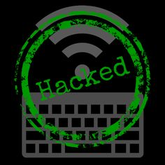 Why the Shellshock computer bug is the 'worst ever' - http://www.emerywebb.com/blog/2014/09/shellshock-computer-bug-worst-ever/