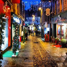 Saint-Brieuc à Bretagne