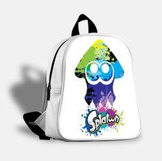 3cda10189300 34 Best Backpack for school bags images in 2016 | School bags, Kids ...