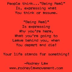 www.rodneylawmovement.com