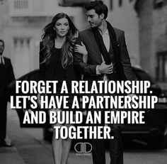 Sadly, most women want to be saved. I don't want to save any damn body! But, I welcome a strong confident woman (LT?) to be my life partner! Boss Lady Quotes, Babe Quotes, Badass Quotes, Queen Quotes, Couple Quotes, Attitude Quotes, Girl Quotes, Woman Quotes, Positive Quotes