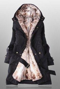 Jackets & Coats Fashion Solid Women Short Warm Coats Jackets Warm Woman Warm Parka Casual Slim Ultra Light Duck Warm Jacket Pockets Outerwear Pure And Mild Flavor