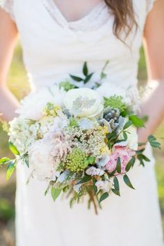 Tracey Buyce Photography - Rembo Styling Wedding dress