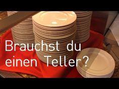 Learn German - Lesson 18