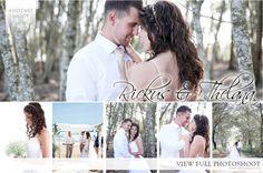 Rickus and Thelana Wedding - Adele van Zyl Photography Wedding Photoshoot, Adele, Just Go, Van, Weddings, Couple Photos, Photography, Beautiful, Couple Shots