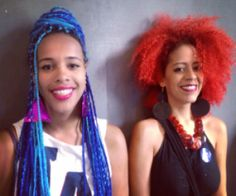 Festival AfroTranscendence