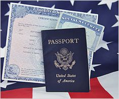 Document Apostille, Authentication & Embassy Legalization http://www.usauthentication.com/ApostilleonBackgroundcheck.html