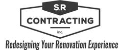 Image result for tagline for renovation company