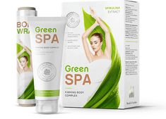 Green Spa - Diet&Weightloss - Bosnia and Herzegovina, Serbia Health And Wellness, Health Fitness, Spa, Anti Cellulite, Liposuction, Spirulina, Body Spray, Plastic Surgery, Ways To Lose Weight