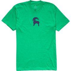 Backcountry.comClassic Goat T-Shirt - Short-Sleeve - Men's