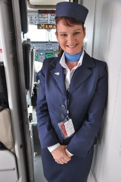 1055 Mejores Im 225 Genes De Flight Attendant Cabin Crew