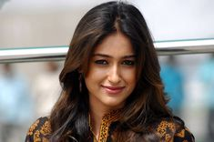 Ileana D'Cruz Biography, Height, Weight, Like, Birthdate