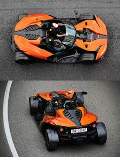 Audi, Maserati and Bugatti, Maserati, Lamborghini, Ferrari, Concept Motorcycles, Cars And Motorcycles, Go Kart Buggy, Porsche, Audi