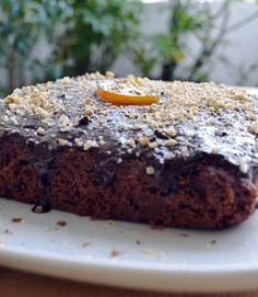 Cupcake Cakes, Cupcakes, Cooking Cake, Pastry Cake, Vegan Recipes, Vegan Food, Banana Bread, Wedding Cakes, Deserts