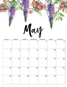 2019 Calendar Ireland Calendars Pinterest Calendar 2019