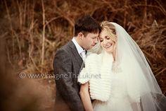Wedding Photography Oxwich Bay Hotel Gower Swansea UK