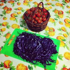 Prep cooking #vegan #veganfood #veganfoodporn #veganfoodshare #plantbased #plantstrong #instafood #instafoodie #cooking #prepcooking #Padgram