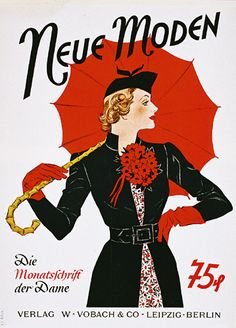 #vintage #ad #umbrella