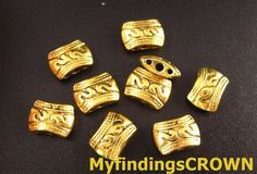 US $5.10 New in Crafts, Beads & Jewelry Making, Jewelry Findings