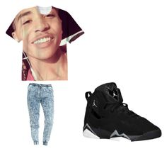 """cutest shirt"" by williamsjazmine on Polyvore"